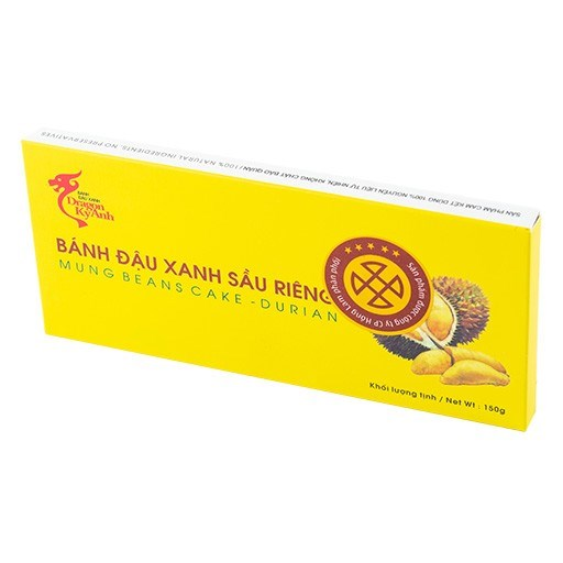Banh-dau-xanh-sau-rieng-Ky-Anh-N.jpg