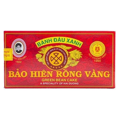 Banh-dau-xanh-Bao-Hien-Rong-vang-280g-T.jpg