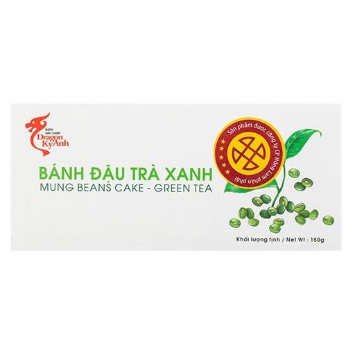 Banh-dau-xanh-tra-xanh-Ky-Anh-T.jpg
