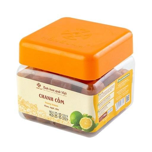 Chanh-com-300g-N.jpg