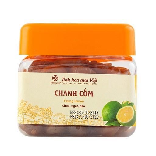 Chanh-com-300g-T.jpg