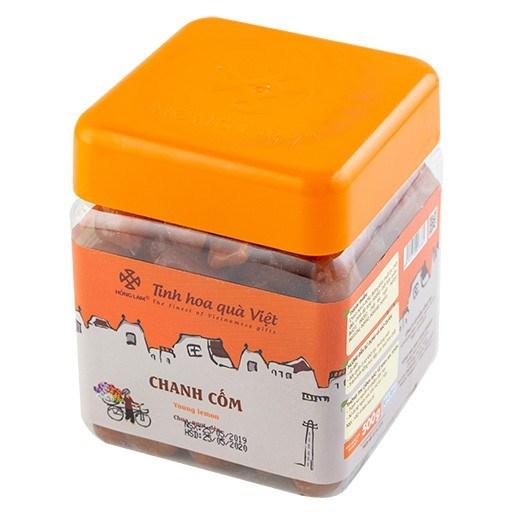 Chanh-com-500g-N(1).jpg