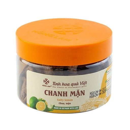 Chanh-man-200g-N.jpg