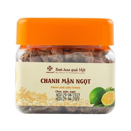 Chanh-man-ngot-300g-T.jpg