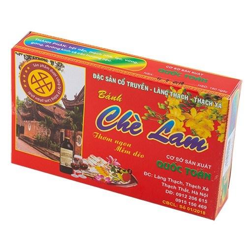 Che-Lam-hop-N.jpg