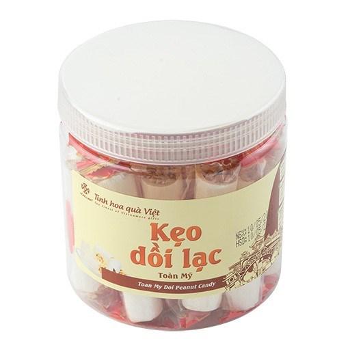 Keo-doi-lac-toan-my-260g-n(1).jpg