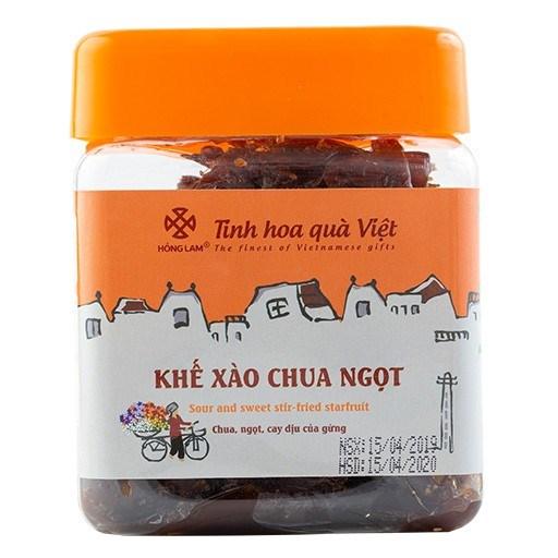 Khe-xao-chua-ngot-500g-T.jpg