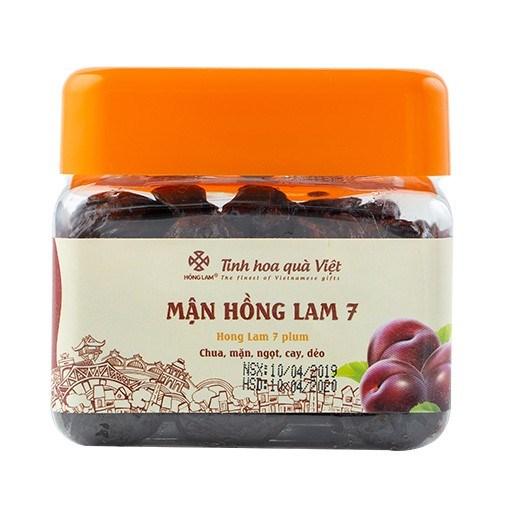 Man-Hong-Lam-7-300g-T.jpg
