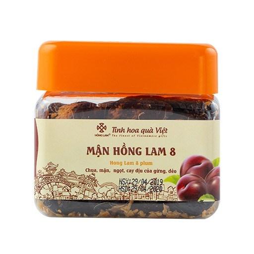 Man-Hong-Lam-8-300g-T.jpg