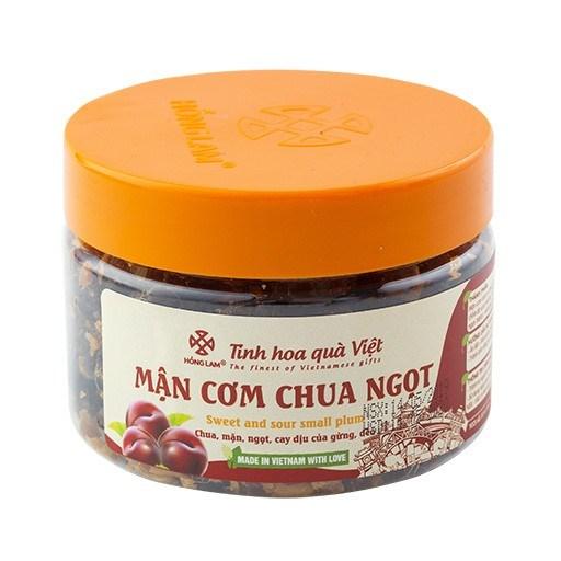 Man-com-chua-ngot-200g-N.jpg
