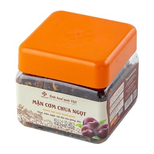 Man-com-chua-ngot-300g-N.jpg