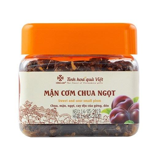 Man-com-chua-ngot-300g-T.jpg