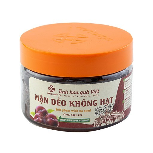 Man-deo-khong-hat-200g-N.jpg