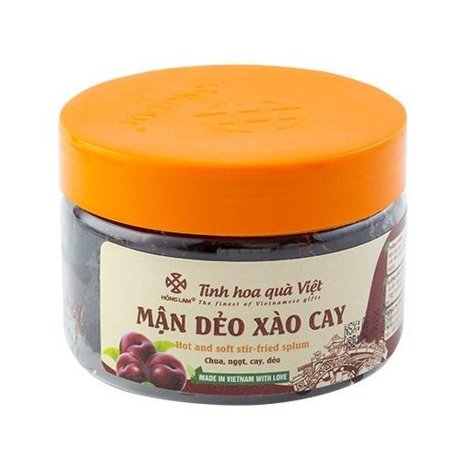 Man-deo-xao-cay-200g-N.jpg