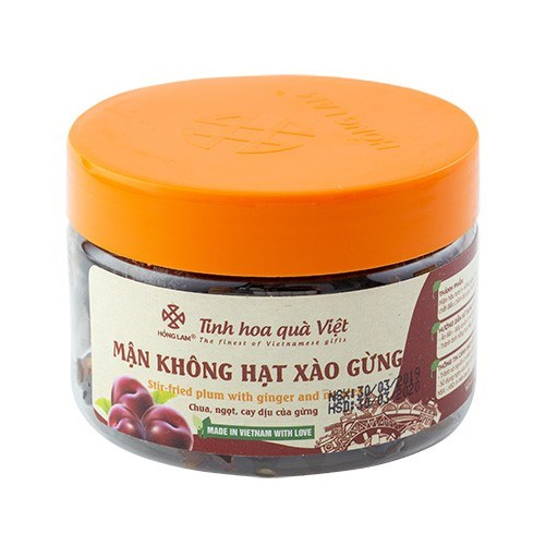 Man-khong-hat-xao-gung-200g-N.jpg