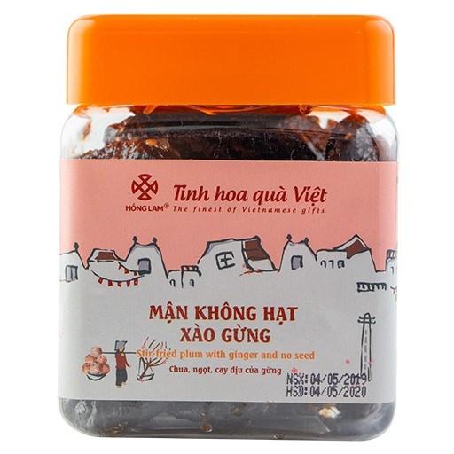 Man-khong-hat-xao-gung-500g-T.jpg