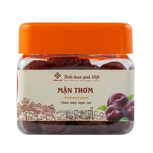 Man-thom-300g-T.jpg