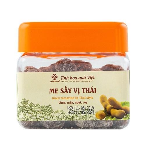 Me-say-vi-thai-300g-T(1).jpg