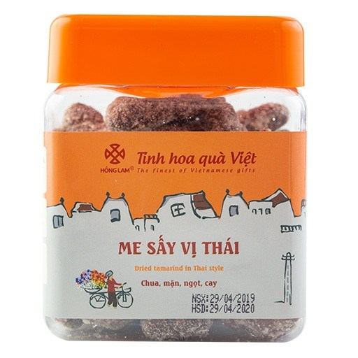 Me-say-vi-thai-500g-T.jpg
