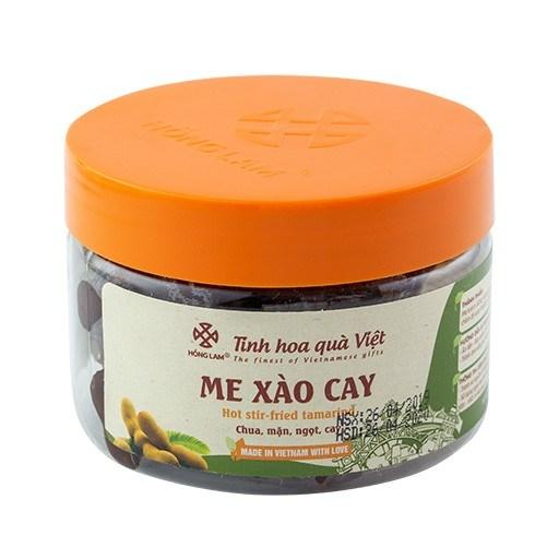 Me-xao-cay-200g-N.jpg