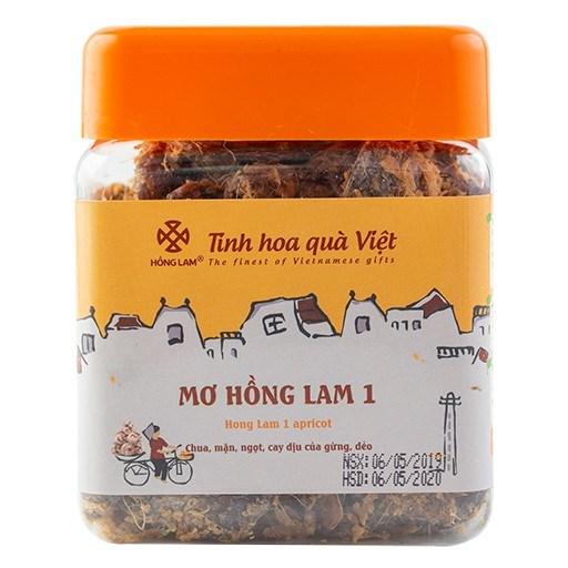 Mo-Hong-Lam-1-500g-T.jpg