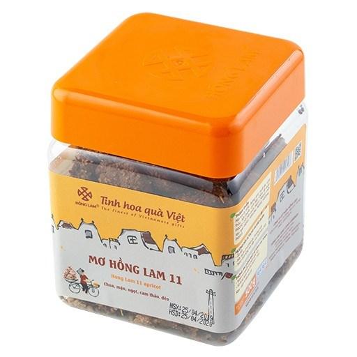 Mo-Hong-Lam-11-500g-N.jpg