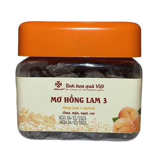 Mo-Hong-Lam-3-300g-T.jpg