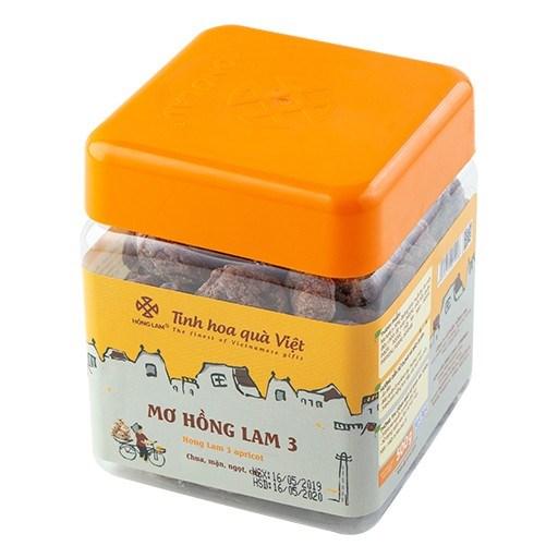 Mo-Hong-Lam-3-500g-N.jpg
