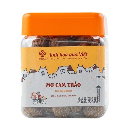 Mo-cam-thao-500g-T.jpg