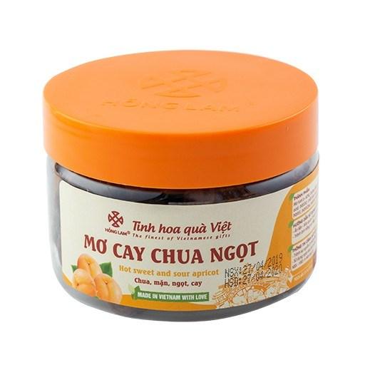 Mo-cay-chua-ngot-200g-N.jpg