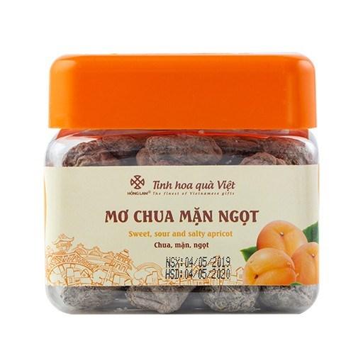 Mo-chua-man-ngot-300g-T.jpg