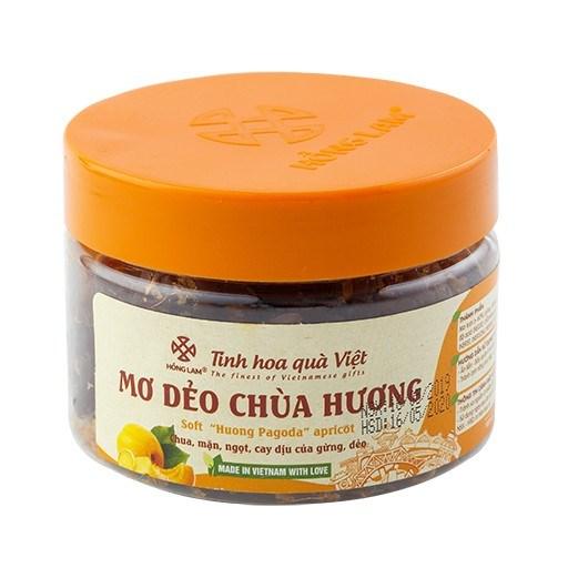 Mo-deo-Chua-Huong-200g-N.jpg