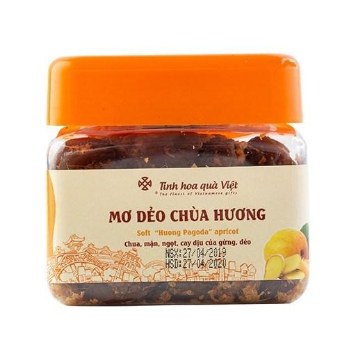 Mo-deo-Chua-Huong-300g-T.jpg
