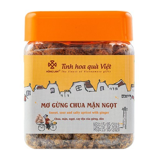 Mo-gung-chua-man-ngot-500g-T.jpg