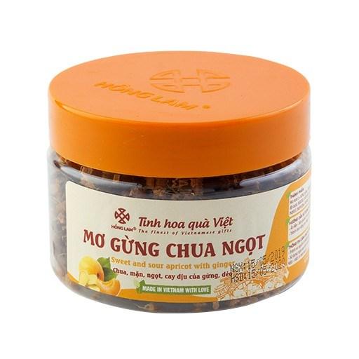 Mo-gung-chua-ngot-200g-N.jpg