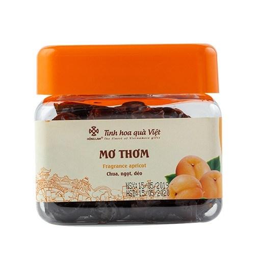 Mo-thom-300g-T(1).jpg