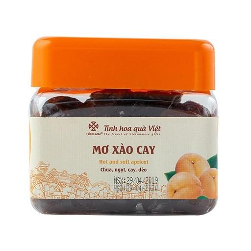 Mo-xao-cay-300g-T.jpg