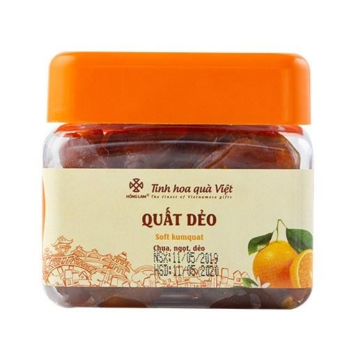 Quat-deo-300g-T.jpg