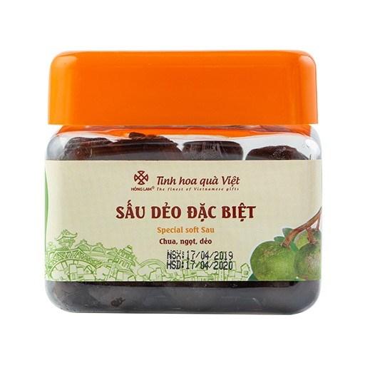 Sau-deo-dac-biet-300g-T.jpg