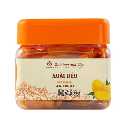 Xoai-deo-Thuong-hang-300g-T.jpg