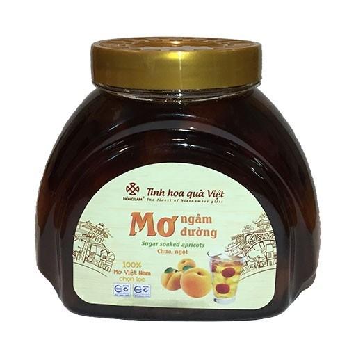 mo-ngam-duong-1kg.jpg