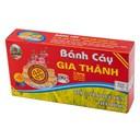 Banh-cay-Gia-Thanh-N.jpg