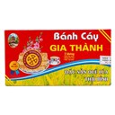 Banh-cay-Gia-Thanh-T.jpg