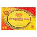Banh-dau-xanh-Bao-Hien-rong-vang-450g-T.jpg
