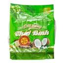Banh-dua-nuong-Thai-Binh.jpg