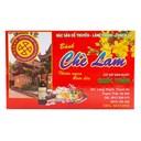 Che-Lam-hop-T.jpg