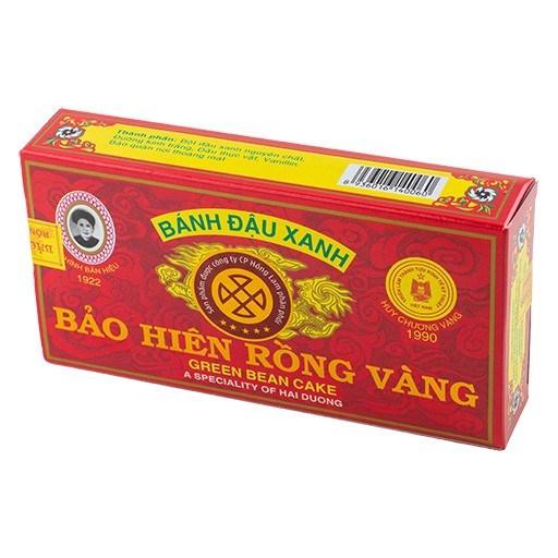 Banh-dau-xanh-Bao-Hien-Rong-vang-280g-N.jpg