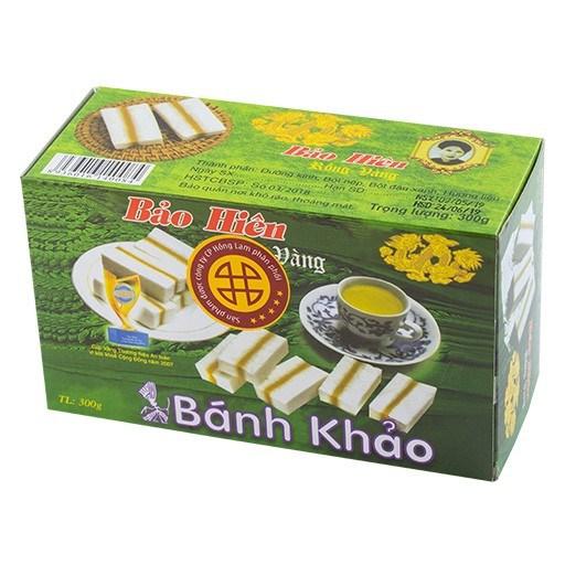Banh-khao-Bao-Hien-N.jpg