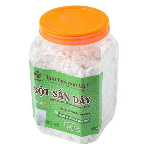 Bot-san-day-1kg-N.jpg