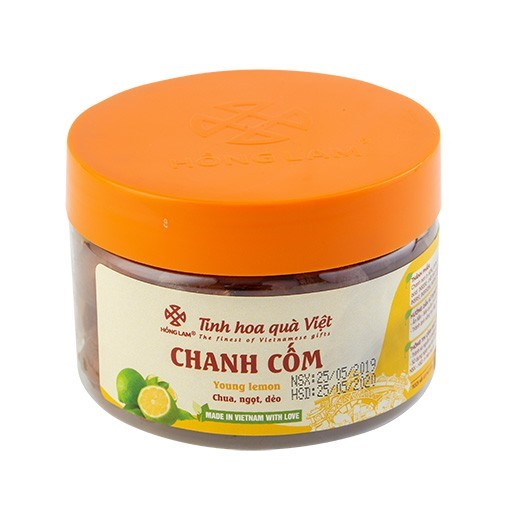 Chanh-com-200g-N.jpg